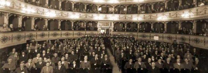 teatro delle muse di ancona (1)