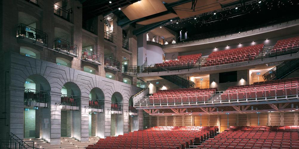 teatro delle muse di ancona (2)